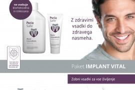 Paket_IMPLANT-VITAL-1