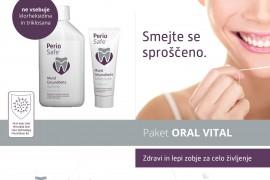 Paket_ORAL-VITAL-1