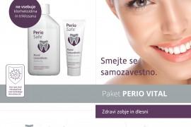 Paket_PERIO-VITAL-1